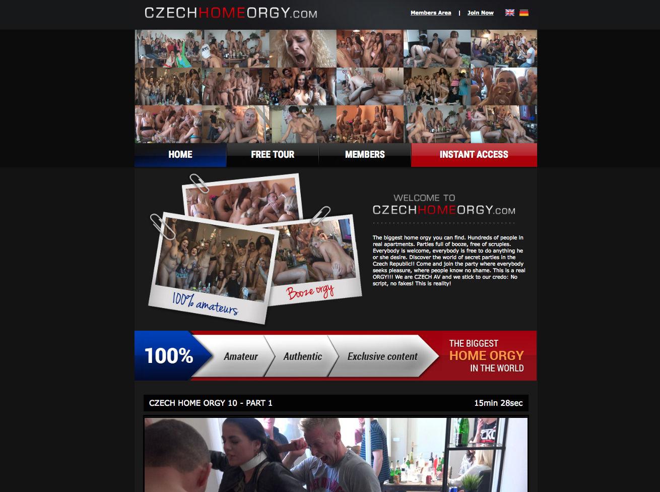 orgy porn site gratis porn tv