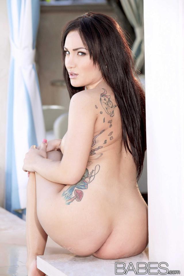 Gabriella Paltrova Porn