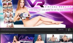 TMW VR