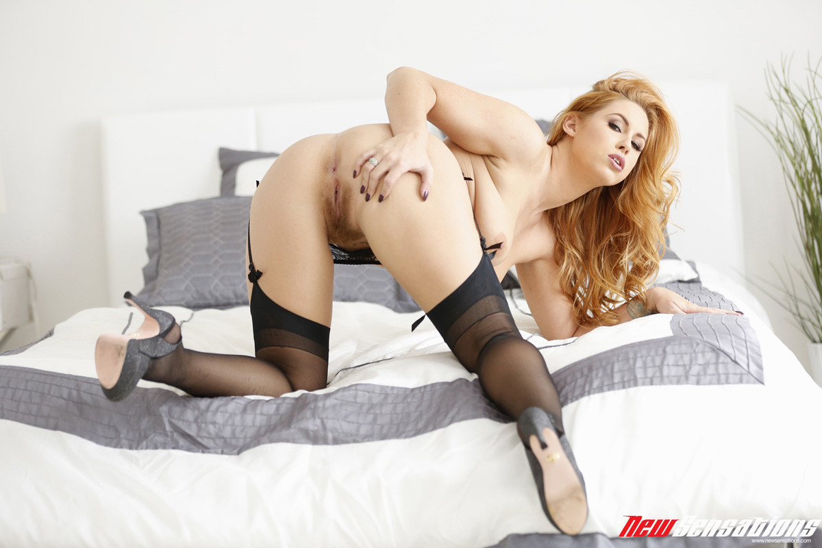 Edyn Blair Pornstar Bio Pics