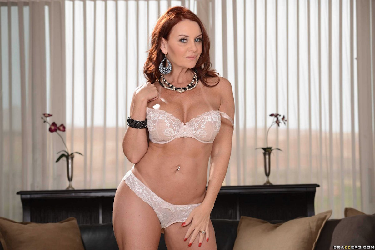 Janet Mason - Porn Star Biography  The Lord Of Porn-8377