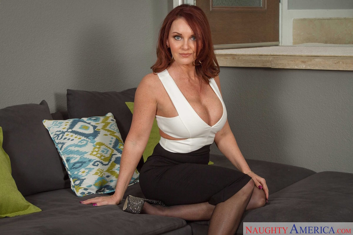 Janet Mason - Porn Star Biography  The Lord Of Porn-4269