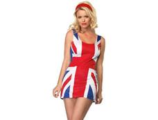top 10 British porn sites