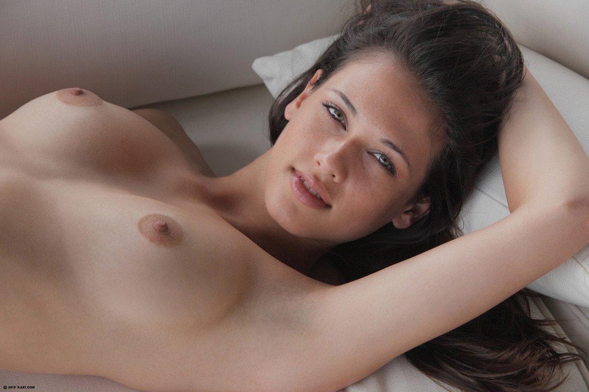 Tiffany Thompson Bio, Life  Career - The Lord Of Porn Stars-1122