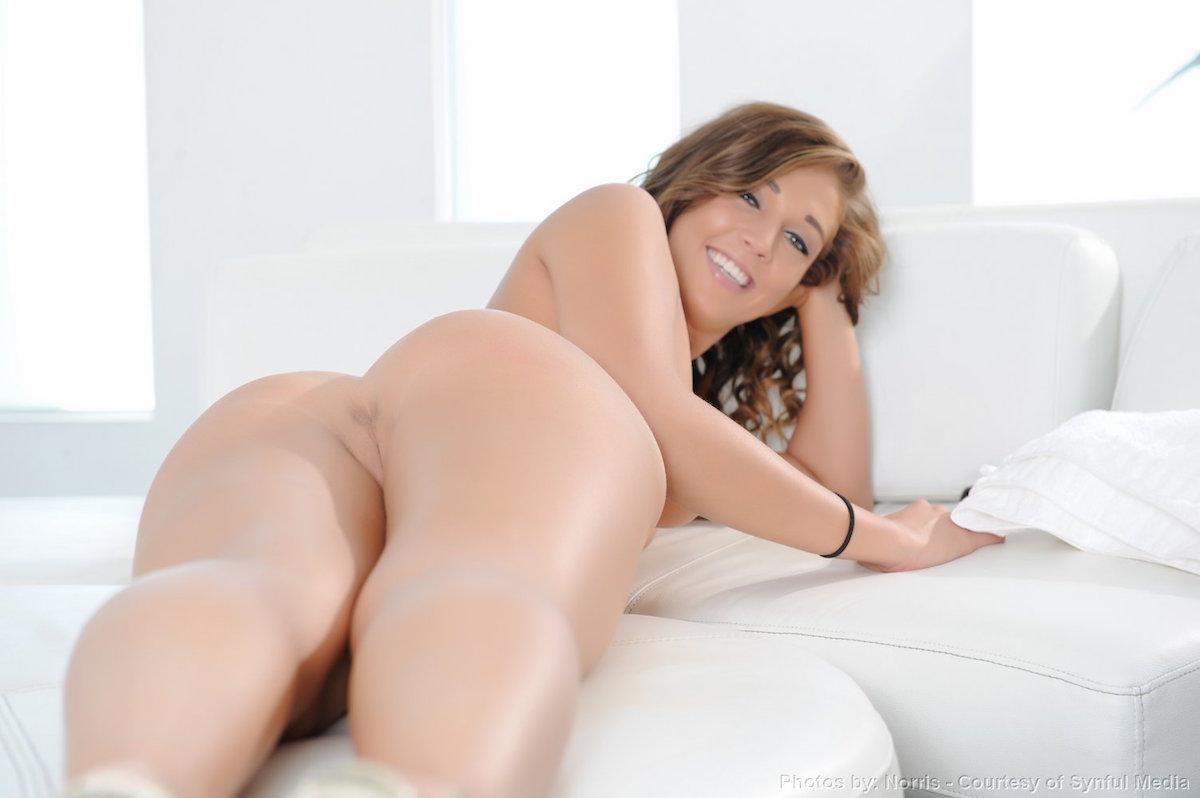 Valerie dodds xxx, gang bang outside porn