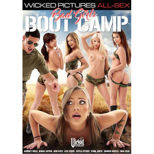 Top Ten Best Porn Movies