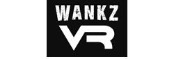 WankZVR-LogoPornVersusBattle