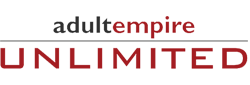 AdultDVDEmpire-LogoPornVersusBattle