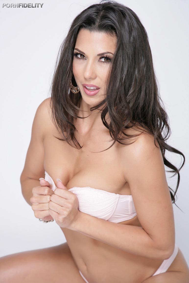 Alexa Tomas Porn Videos alexa top porn sites   xpornxvl