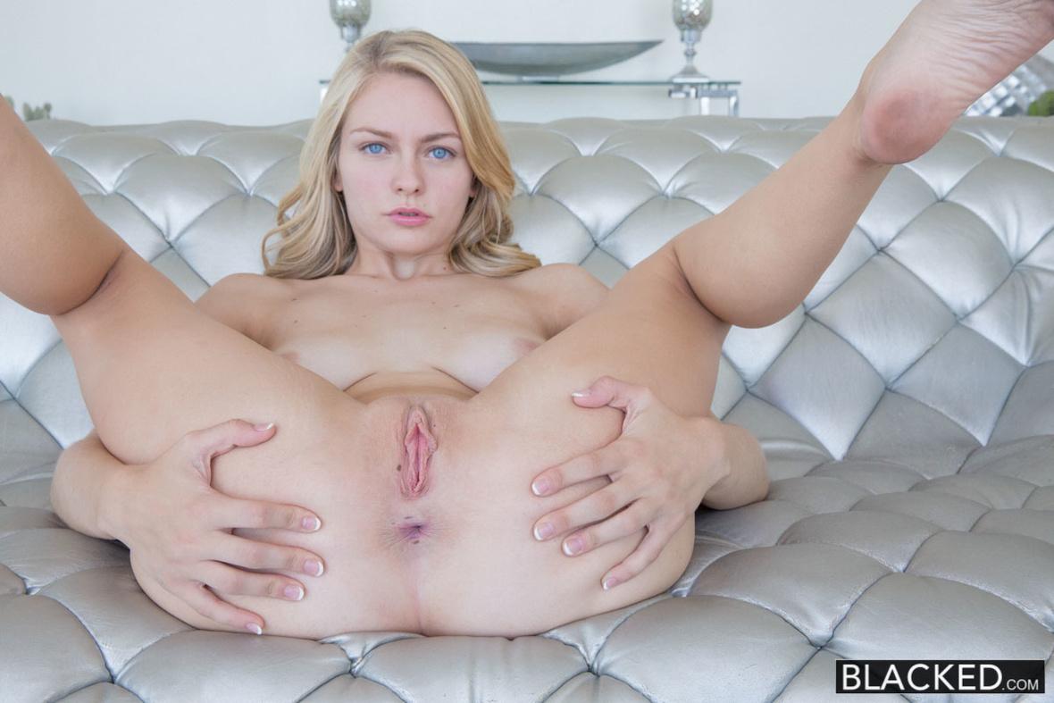 study brunette yoga pants blowjob nude