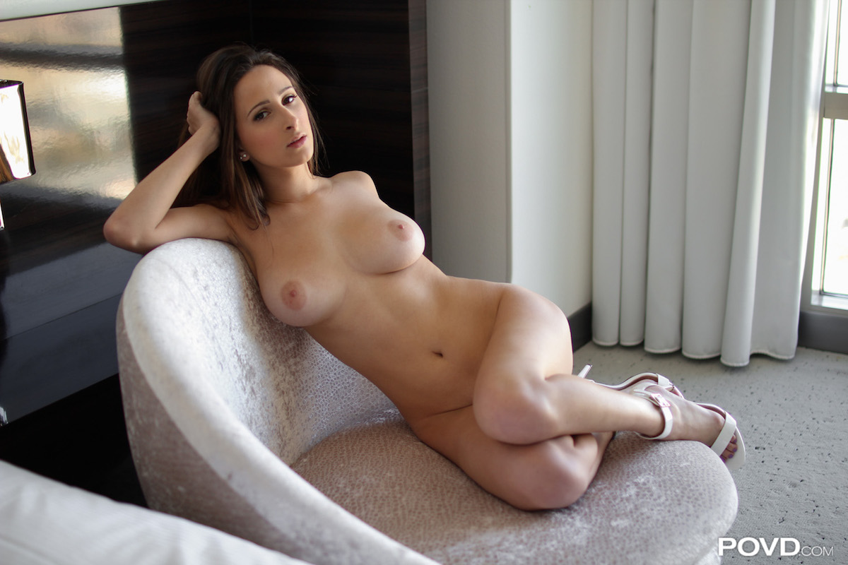 Sexy Libanon Grls Naked A Fuck