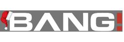 Bang-LogoPornVersusBattle