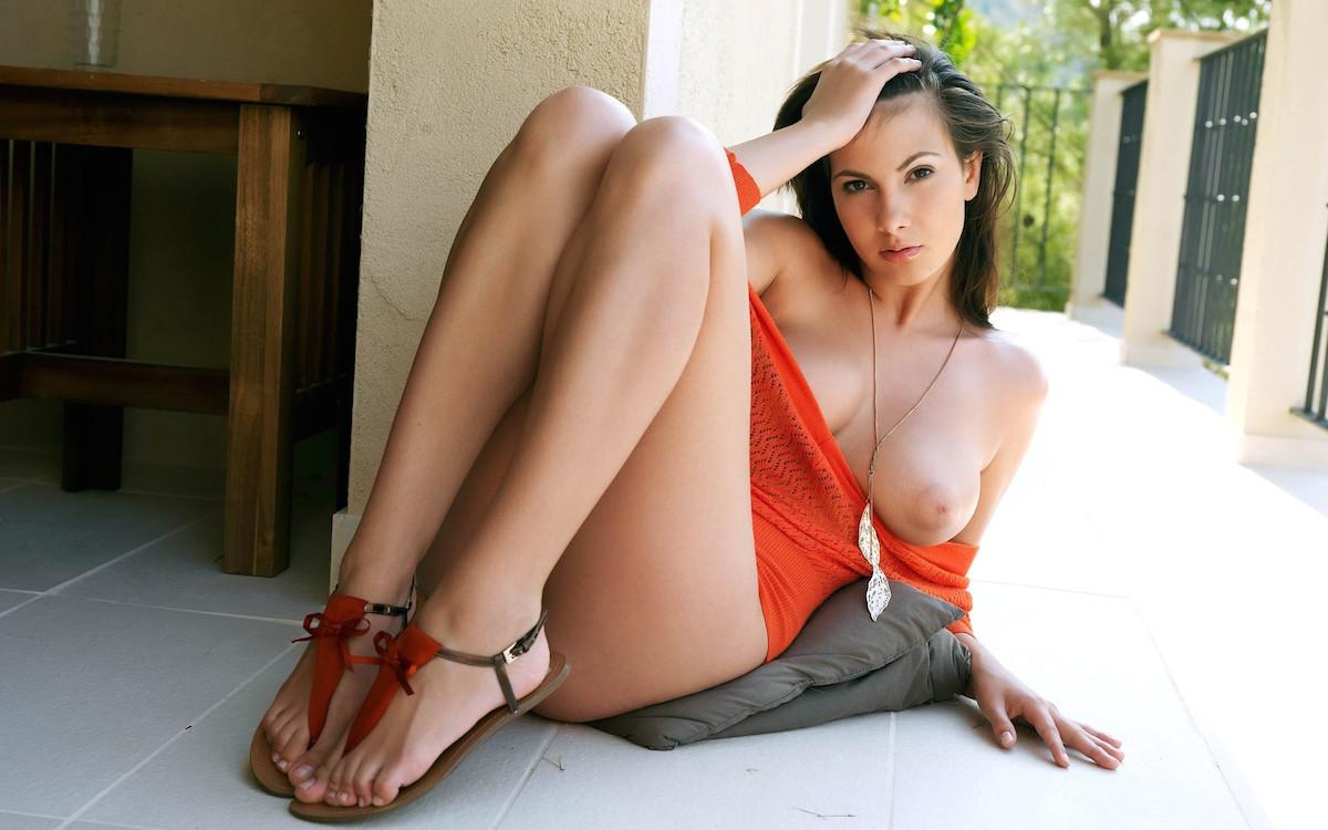Porno Connie Carter