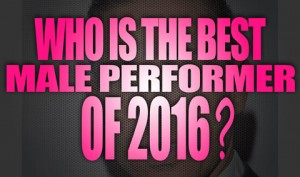 Who-is-the-best-male-performer-of-2016-featured01
