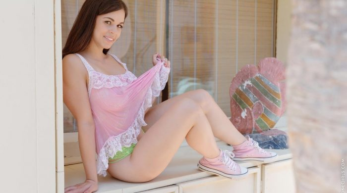 Nekane sweet nombre real dolores actriz porno Nekane Sweet Bio Life Pics The Lord Of Porn Stars