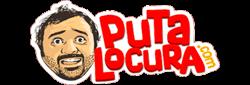 Puta-Locura-LogoPornVersusBattle