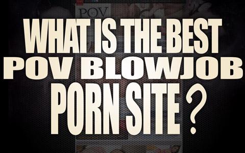 gratis porno cumming i fisse