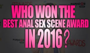 Who-won-the-best-anal-sex-scene-award-in-2016-featured