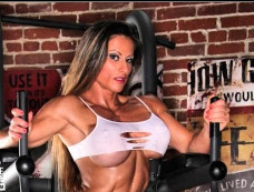 top 5 muscled porn sites
