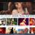 3D Girlfriends porn site