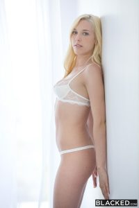 Roxy Nicole