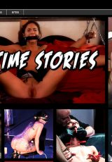 BadTime Stories porn site