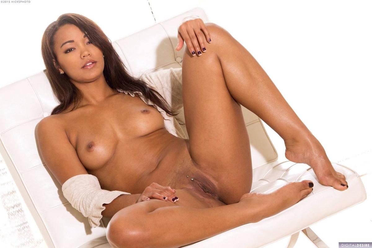 Hot naked slut gifs