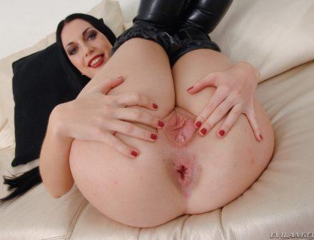 isabella porno mama i sin nude porno