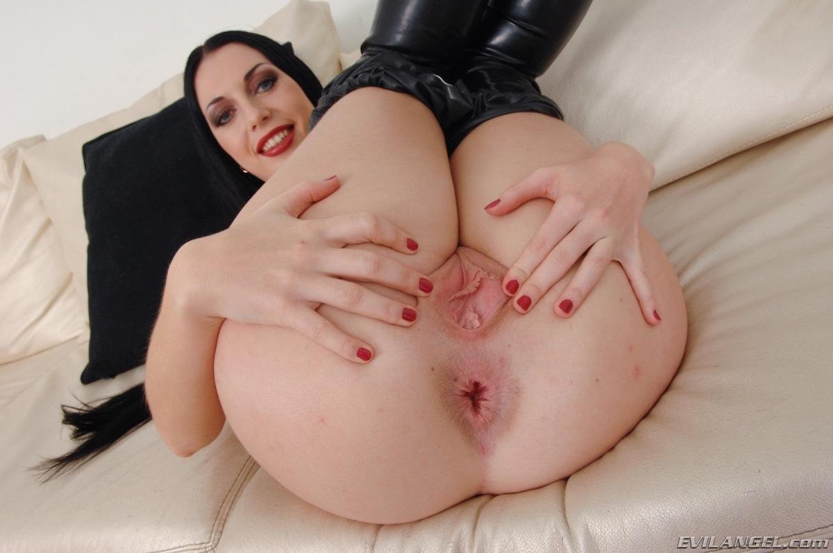 German big tits