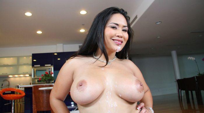 Jessica Bangkok Bio