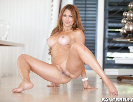 Pics of nude women bent over