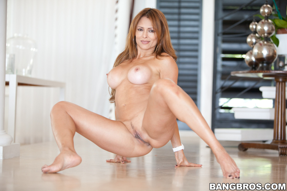 fuck-girlfriend-free-porn-monique-fuentes-movies-channel-black