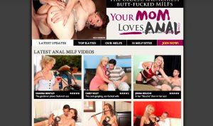 Slutty wife com