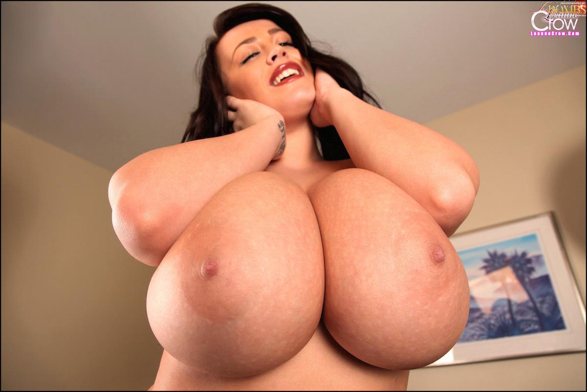 Leanne Crow - Bio, Life  Pics  Big Boobs Pornstar-3771