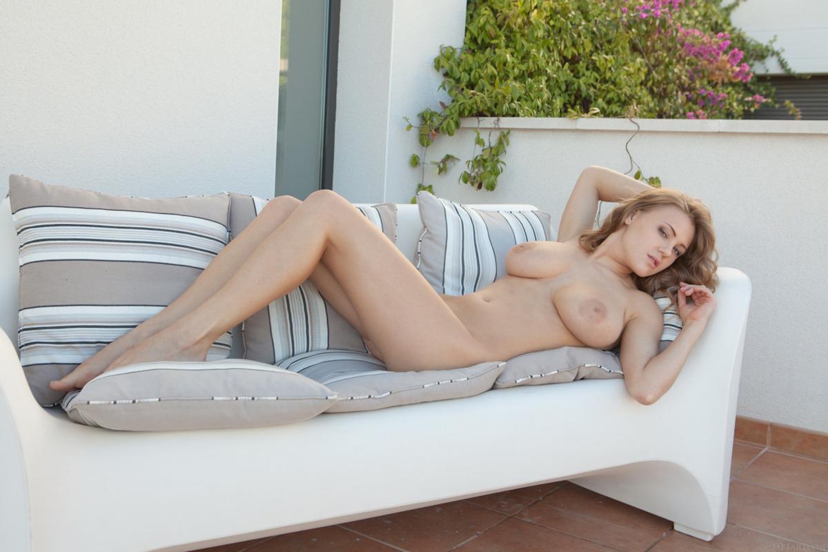 Le Migliori Euro Porn Star
