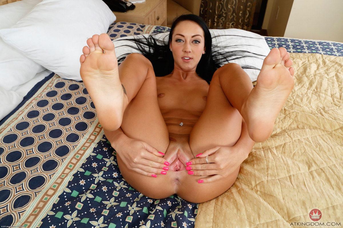 sex nude tai chicks