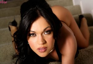 Alyssa Reece