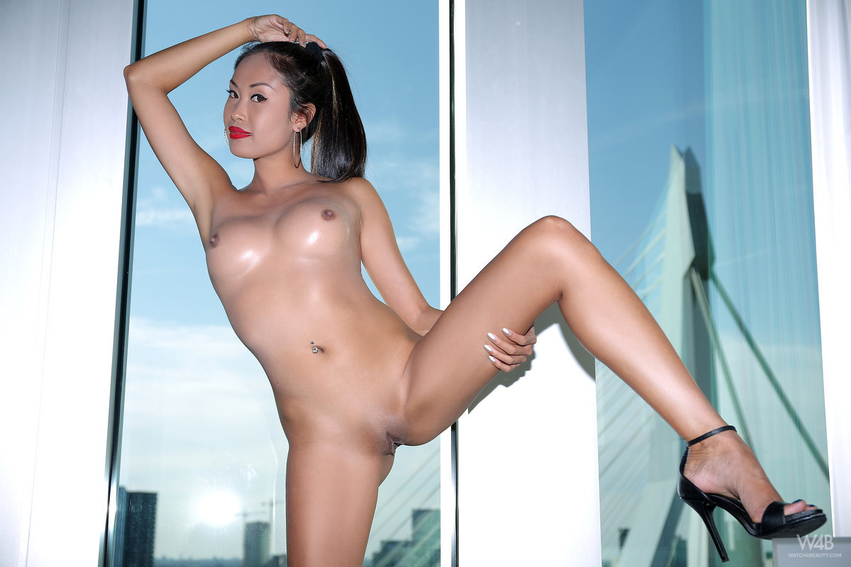 Davon Kim - Bio, Life  Pics  Filipina Porn Star-5817
