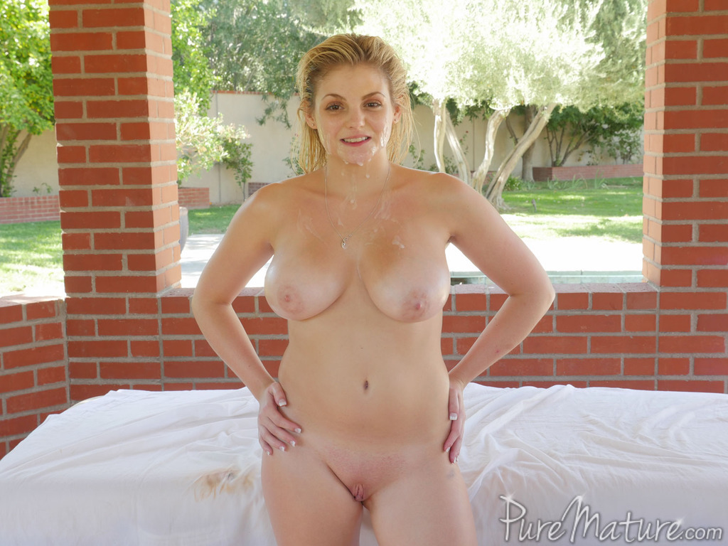 Katy jane porn
