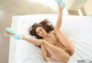 Mila Jade