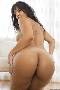 Mariah carey nude photographs