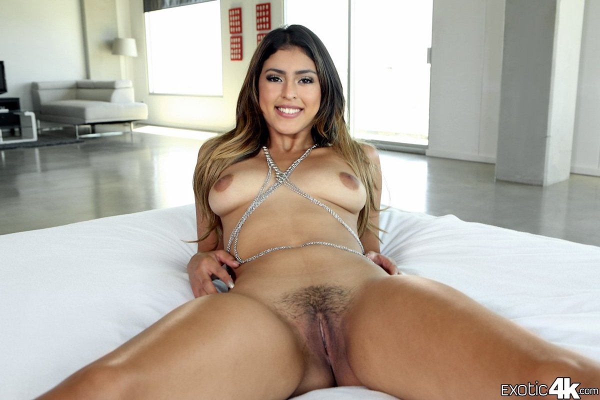 hot news reporter sex porn picture