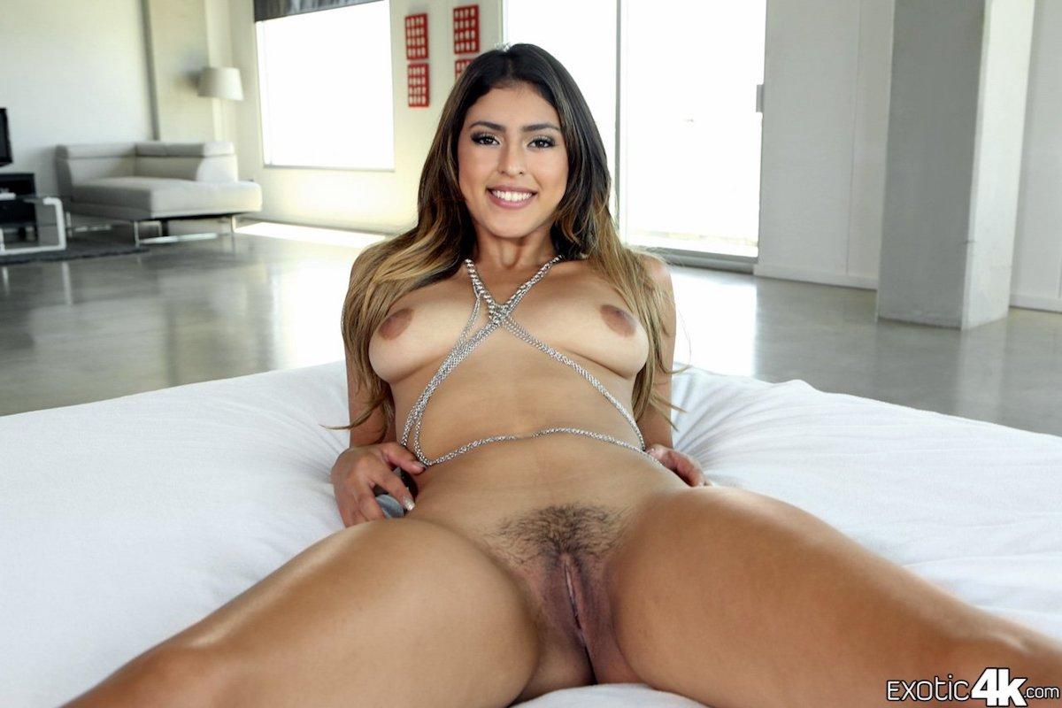 sophia porn