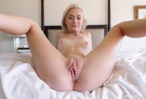 Maddy Rose