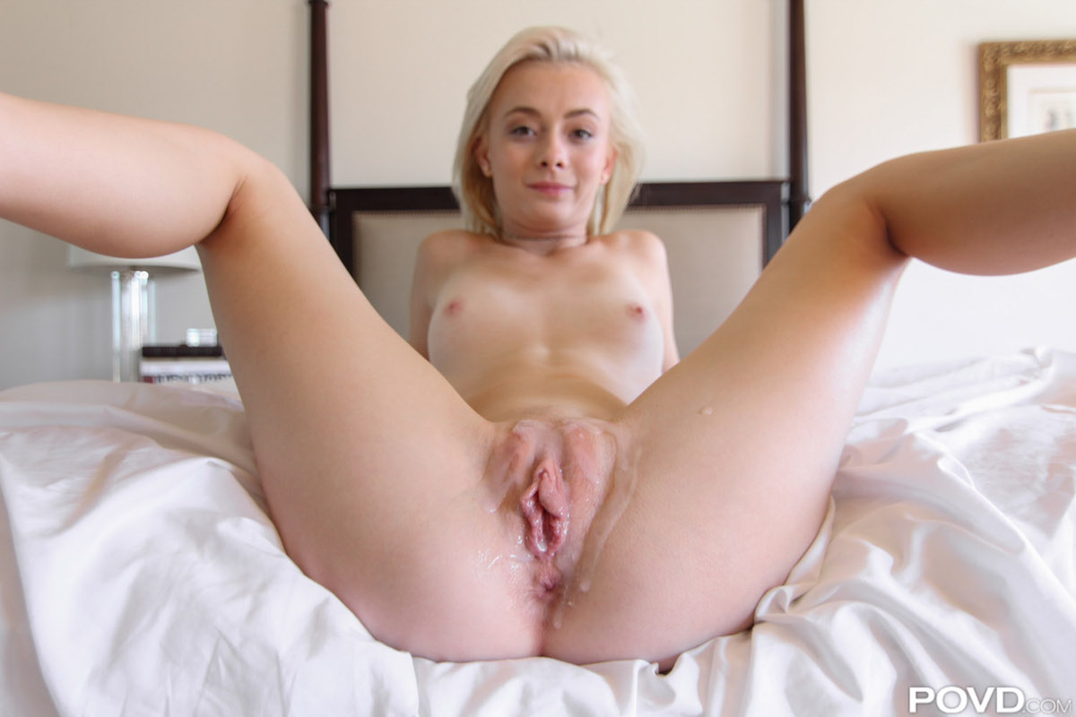 All girl porn-1525