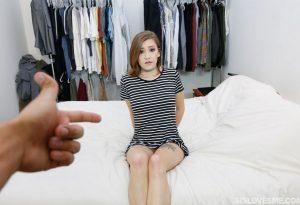 Riley Mae