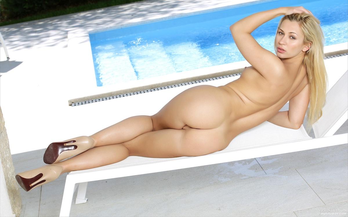 Tracy Lindsay - Bio, Livet Billeder Tjekkisk Pornostjerne-6567