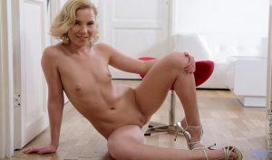 Angie Koks pornstar
