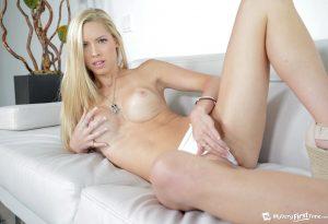 Brooke Logan
