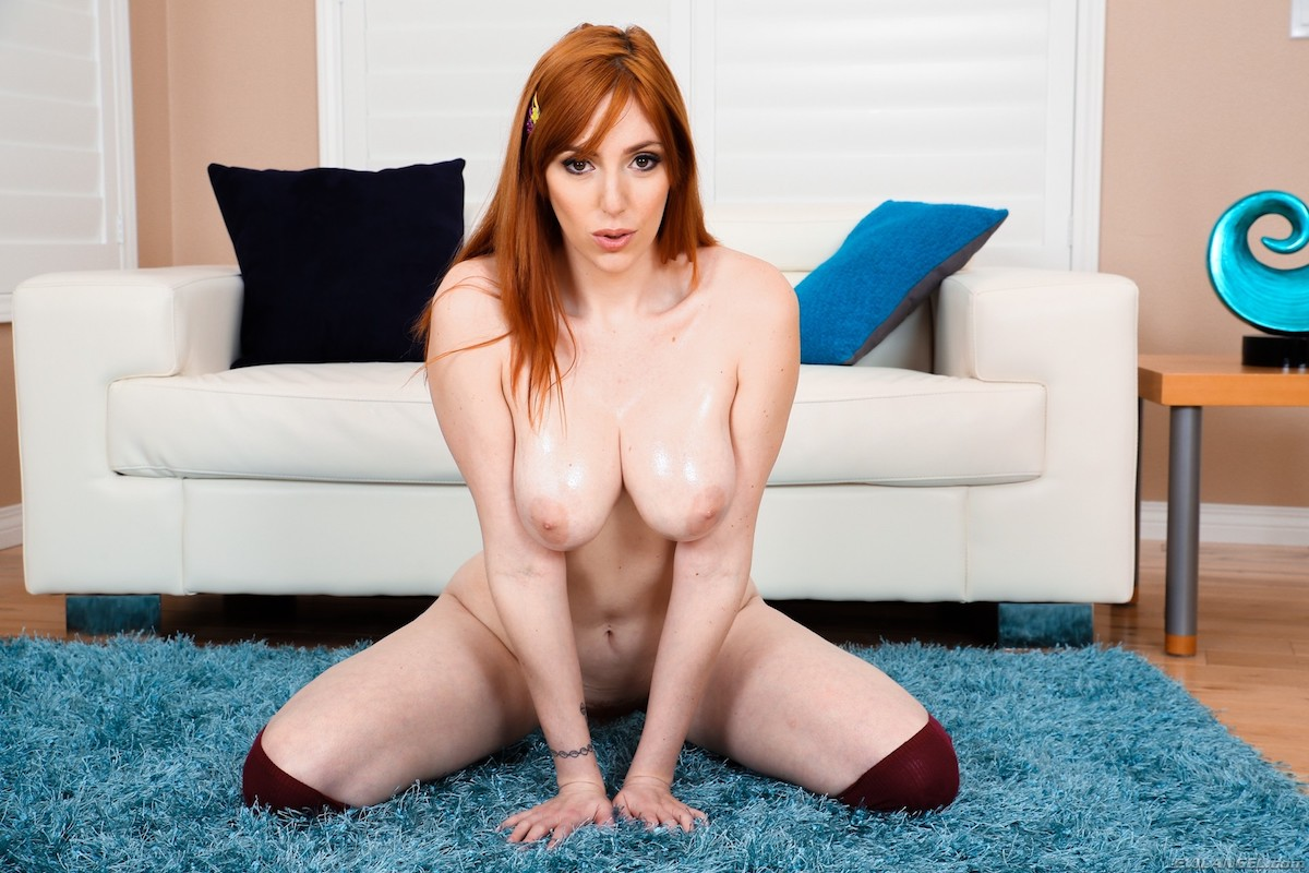 remarkable, very amusing lois griffin cums mine very interesting theme